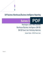 4BIPUWorkshopBusinessExplorer.pdf