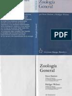 Zoologia General.pdf