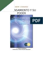344900612-SWAMI-SIVANANDA-El-Pensamiento-y-Su-Poder.pdf