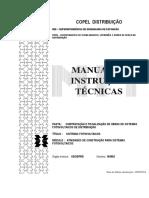 MINUTA MIT 165002_Atividades de Construção Para Sistemas Fotovoltaicos_21012014.pdf