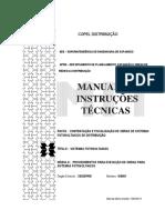 MINUTA MIT 165001_Procedimentos Execução Obras de Sistemas Fotovoltaicos_21012014.pdf