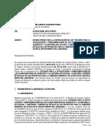 1. 04-09-2015. Estudio Previo Consultoría Leticia. - Copia