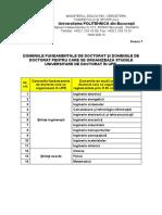 Regulament Doctorat UPB Anexe 2011 1