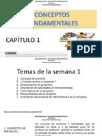 Conceptos Evaluanet.pdf