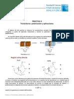 Practica 3 - Transistor Bipolar.pdf