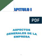 MOLINO-ESPIGA-DEL-NORTE-E.I.R.L-1.docx