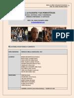 336029289-329-MERLI-LA-FILOSOFIA-Y-SUS-PERIPATETICOS.pdf