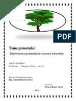 Proiect de diploma SILVICULTURA.pdf