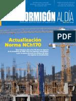 RAD Melón.pdf