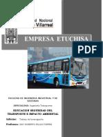 etuchisa caratula.docx