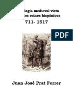 Cronología medieval vista desde los reinos hispánicos.pdf