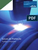 Gases-de-Protecao_catalogo-gases-e-processos.pdf