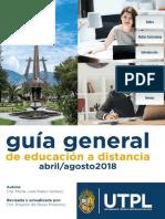 guia general Abril Agosto 2018.docx