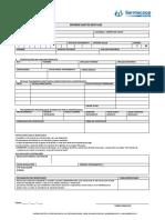 INFORME_GASTOS_DENTALES (1).pdf