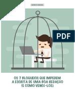 Os 7 bloqueios que impedem a escrita de uma boa redacao_RND.pdf