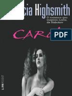 Carol - Patricia Highsmith.pdf