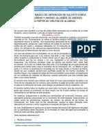 304908061-Perfil-alumbre-de-amonio.docx