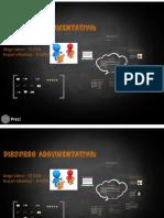 DISCURSO ARGUMENTATIVO PDF.pdf