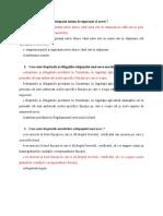 60 intrebari CAN recapitulative inrosite.docx