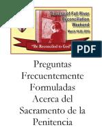 FAQspanish.pdf