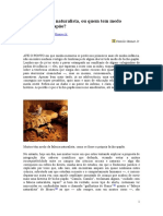 Sobre a falácia naturalista.doc