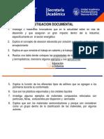 INVESTIGACION DOCUMENTAL II.pptx