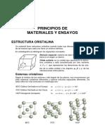 ApuntesMateriales.pdf