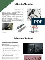 Clase 2 Resortes Mecanicos 0