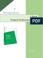 Ebook-Project-2013-Módulo-1.pdf