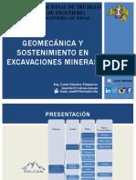Geomecánica.pdf