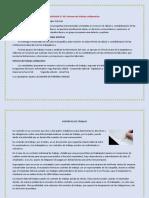 Actividad N° 08 Informe de trabajo colaborativo