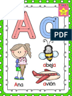 AbecedarioEPME.pdf