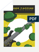 8 finger tapping out of this world book v2.pdf