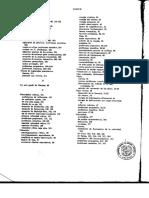 diseño de maquinas Schaum Mc graw hill.pdf