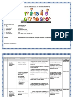 UNIDAD DE APRENDIZAJE DE MATEMATICAS N° 02-PRIMER GRADO.docx