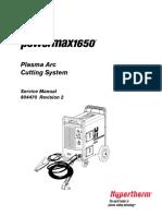 320101391-Manual-de-Operacion-y-Mantenimieno-de-Hypertherm-1650-Plasma.pdf