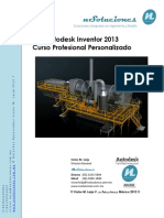 manualdeautodeskinventor2013-150502132336-conversion-gate02.pdf