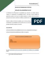 (Teoría) Distribución Normal (1).doc