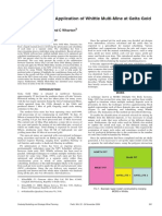 19._Development_and_application_of_Whittle_multi_mine.pdf