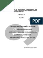 90785-Tema 1. Constitución (1).pdf