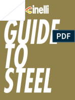 Guide to Steel Book 15x15 en Low