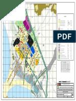 28_Zonificacion-Urbanax.pdf