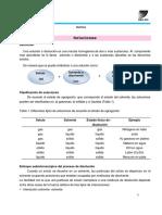 Unidad 5 Soluciones.pdf