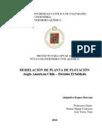 UCG0734_01.pdf