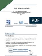 diseodeventiladores-171030220014