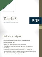 Teoría Z.pptx