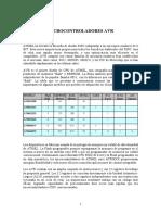 Instrucciones_y_ejemplos_en_avr.pdf