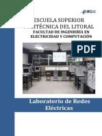 guialaboratorioderedesespol-170617082945 (1).pdf