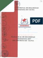 control de seguridad ciudadana tacna 2017.pdf