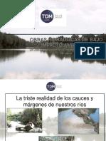 01 HIDRAULICA AMBIENTAL-01.pdf